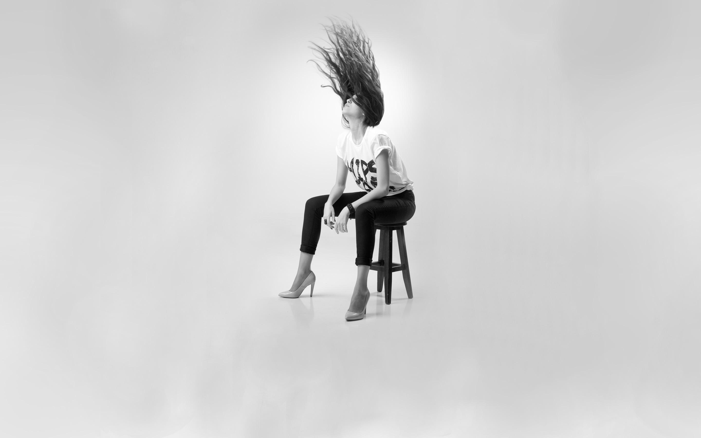 HPSTNBL_slider_merve_hair